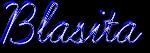 cropped-Logo-Blasita.png
