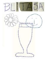 blitasa